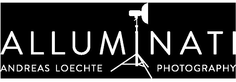alluminati